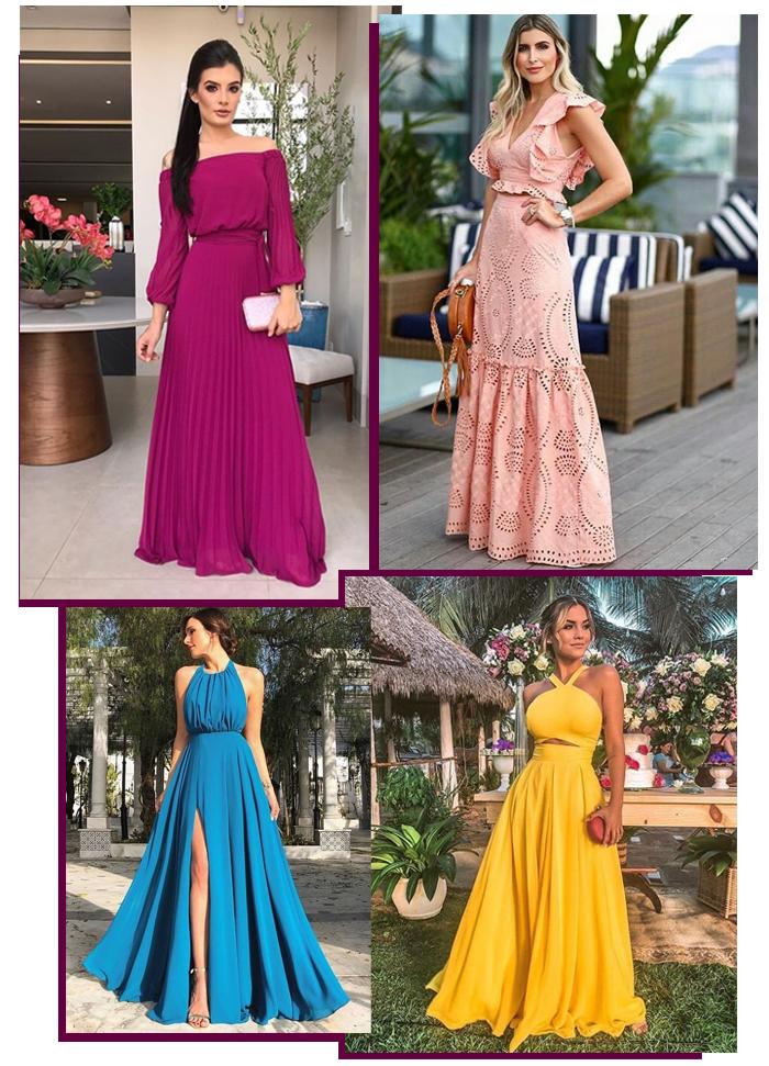 vestidodefestacoloridos