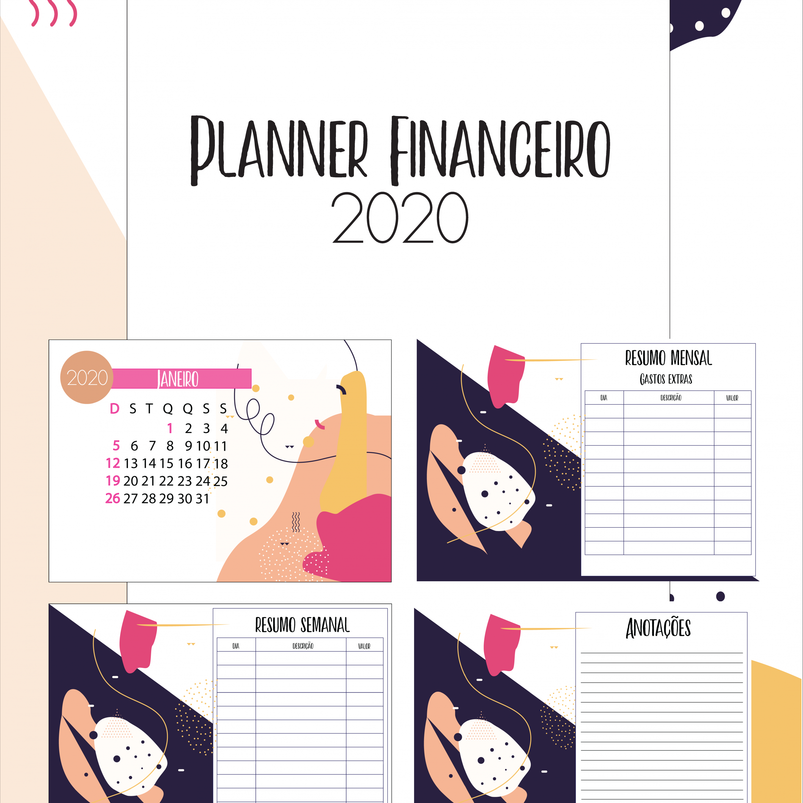 plannerfinanceiro2020
