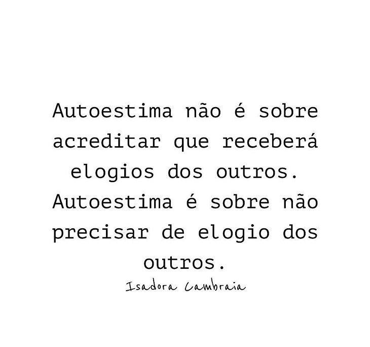 autoestima2020