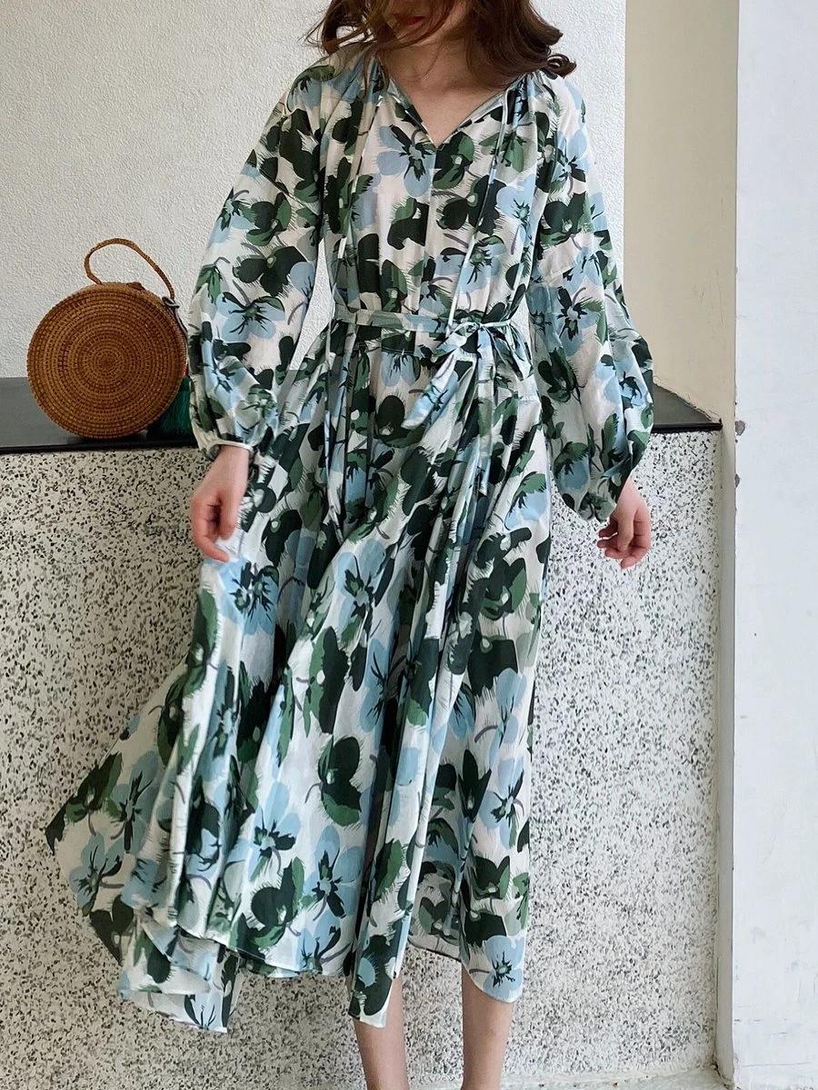 elegantdresses