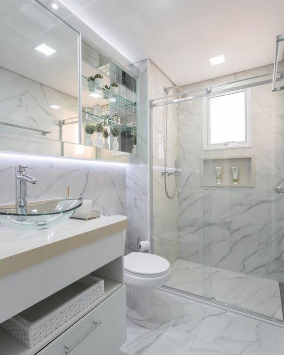 banheiropequeno