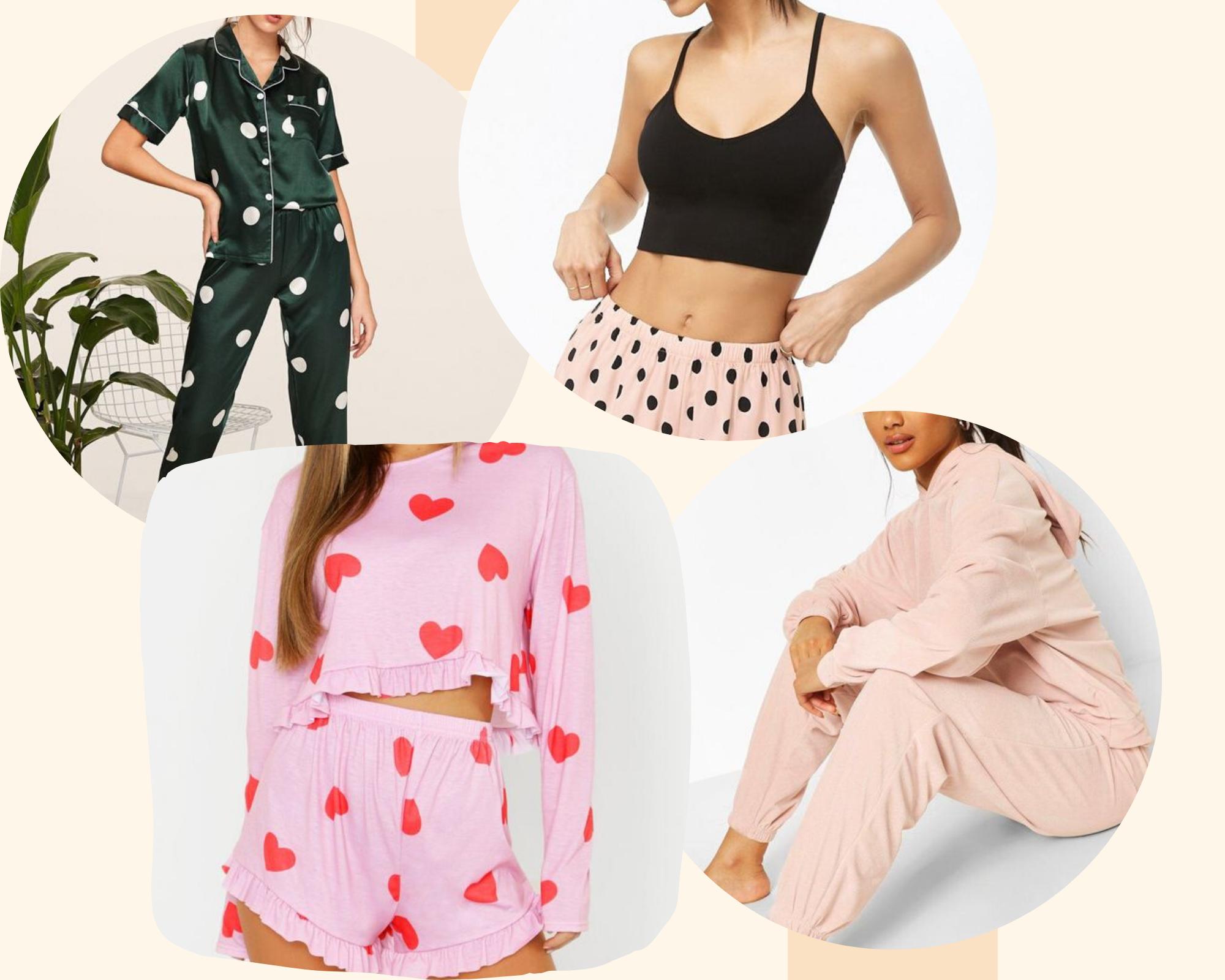 pijamas2020