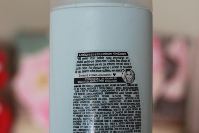 shampoolimpezamicelar