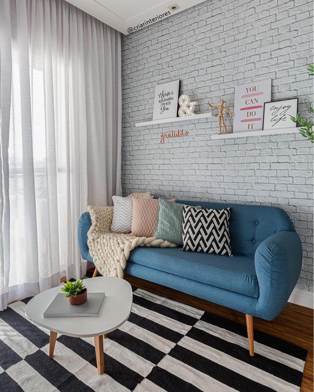 paredescoloridas