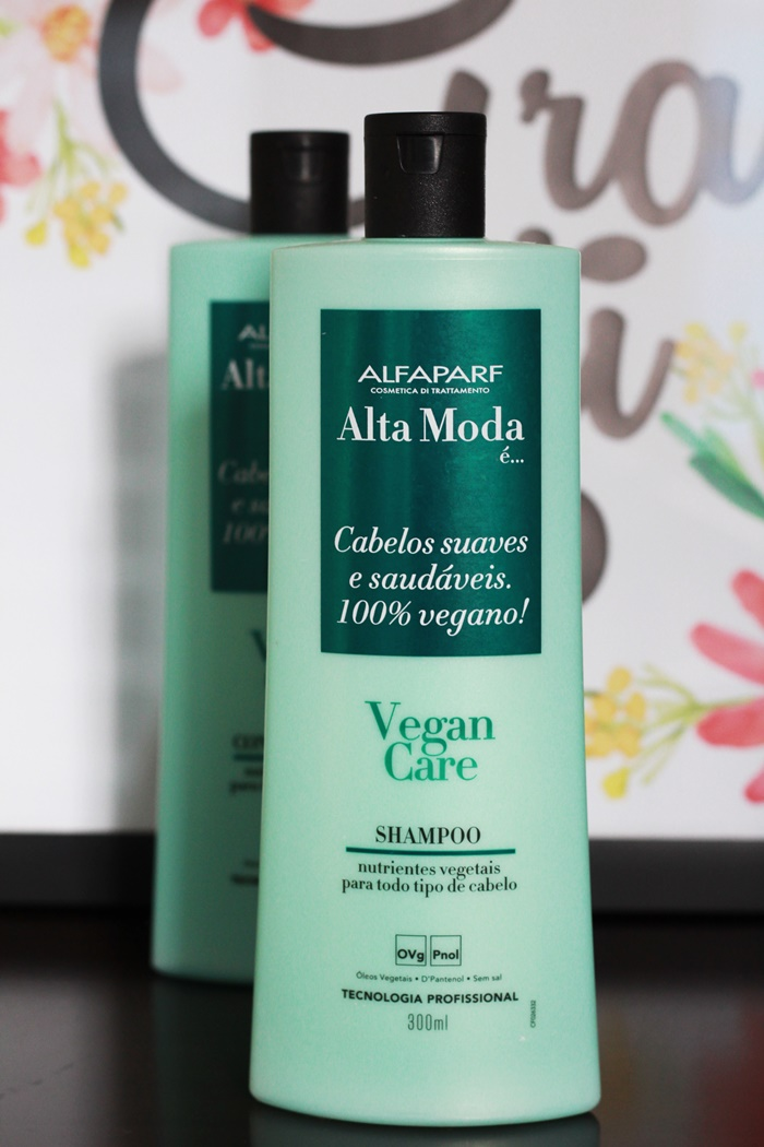 shampoovegancare