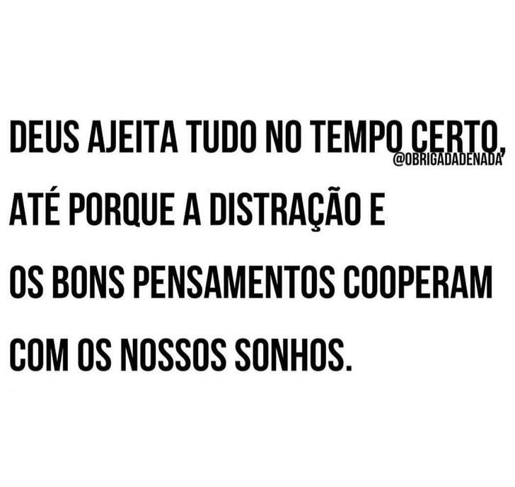 frasesdesonhos2021