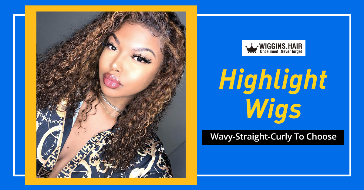 highlightwigs