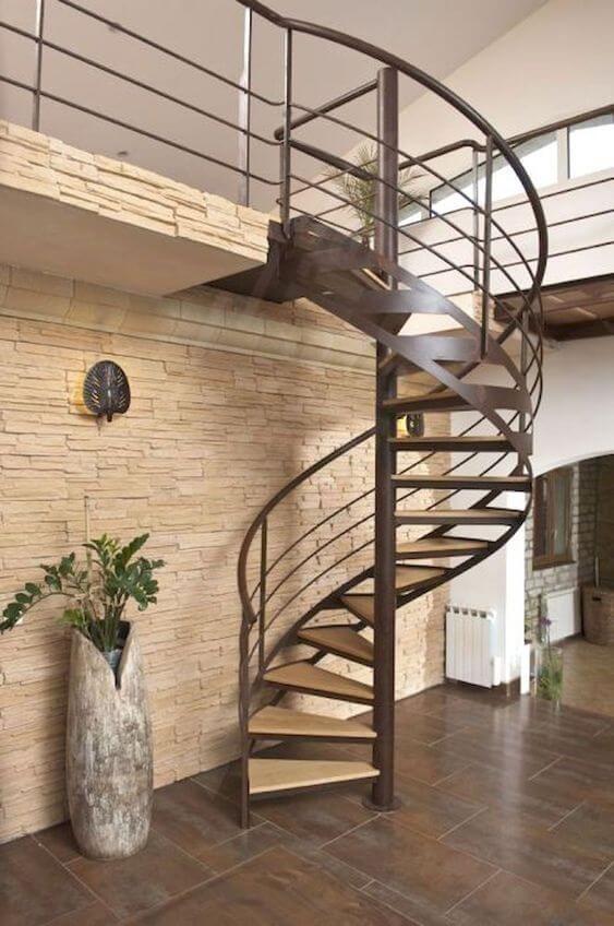escadacaracol