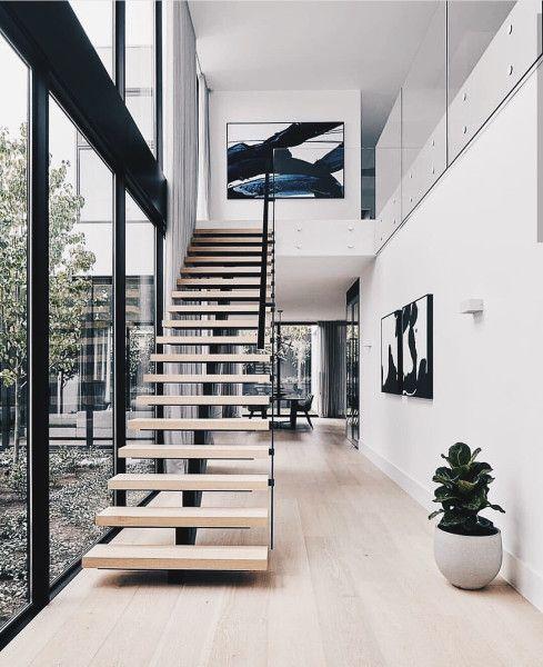 escadavazada