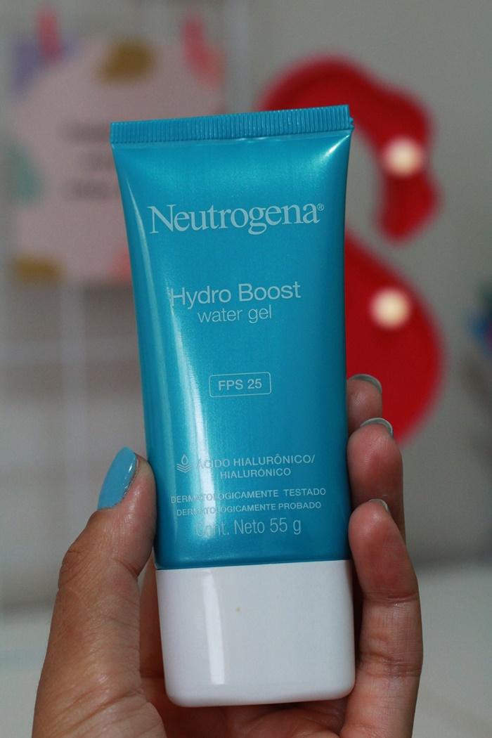 hydroboostneutrogena