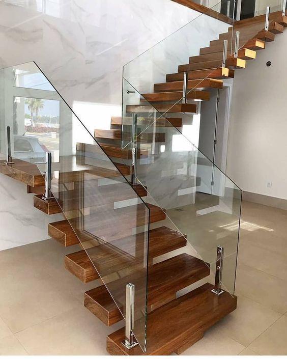escadademadeira