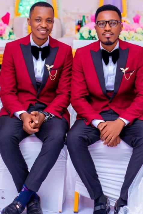 weddingsuits