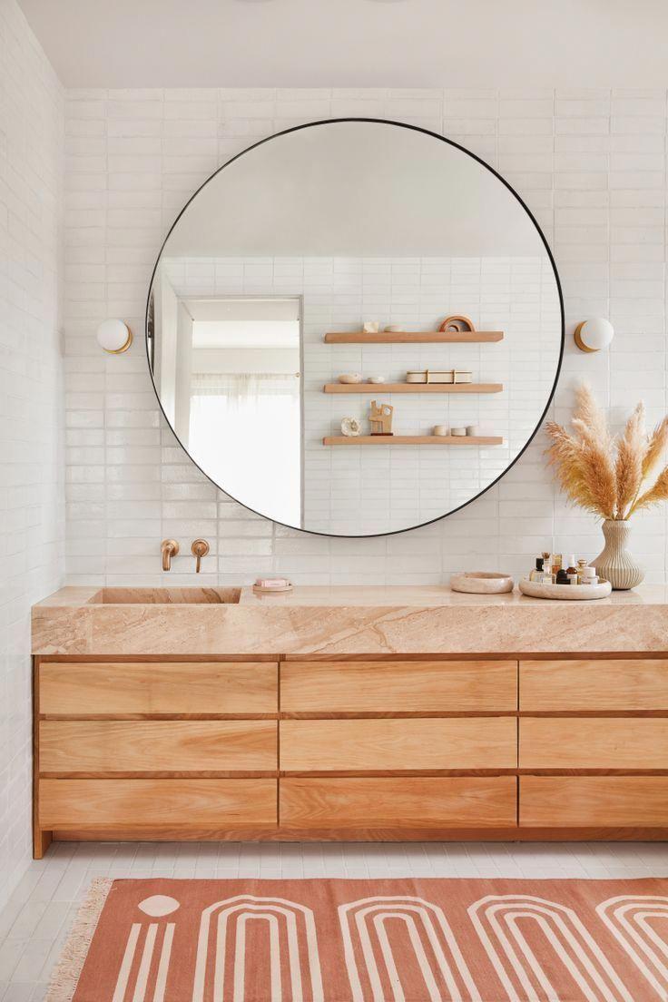 banheirodecoracaojapandi