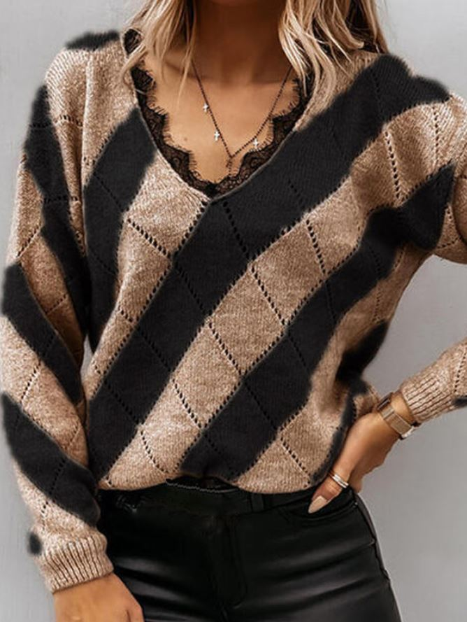 sweatersforsale