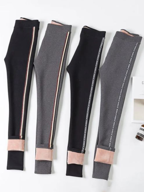 tiktokshapewearleggings