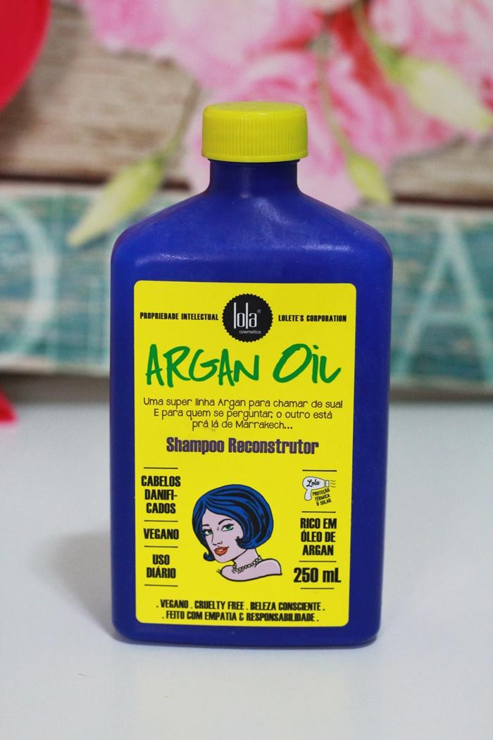 shampooreconstrutor