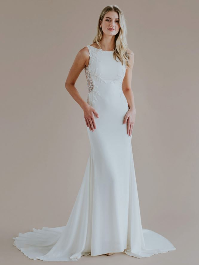 cheapAWweddingdresses