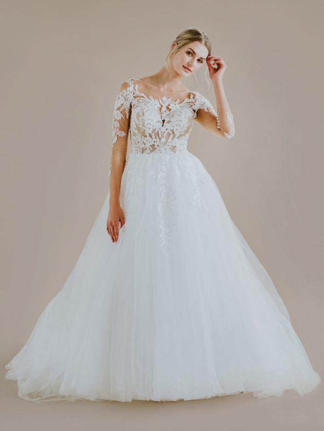 AWJessieweddingdress