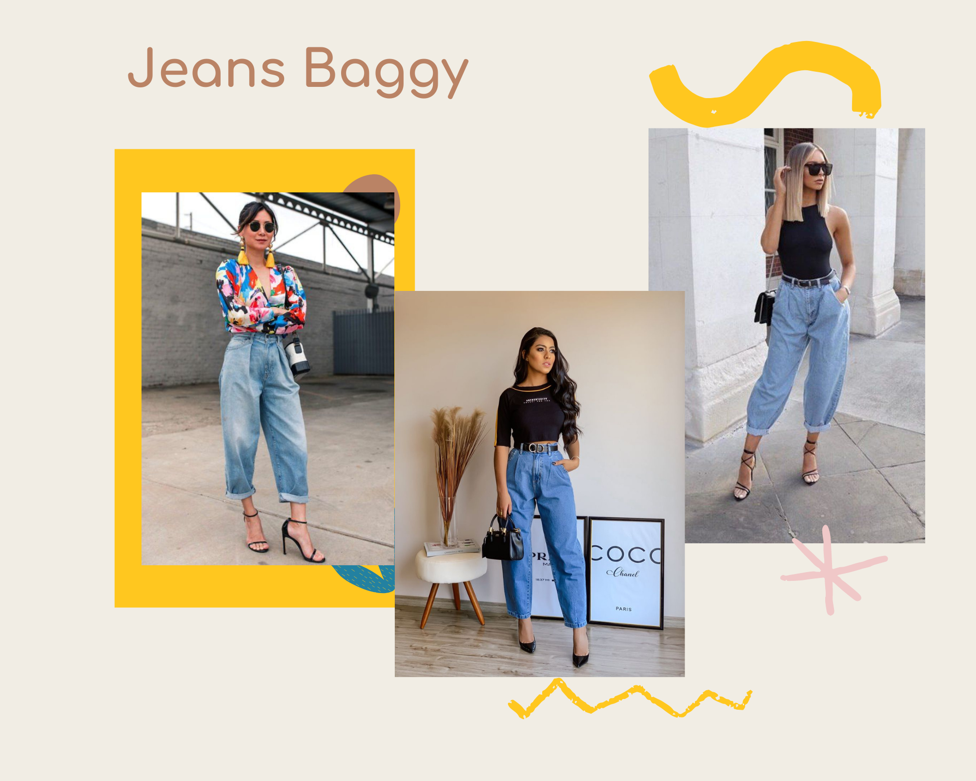 jeansbaggy