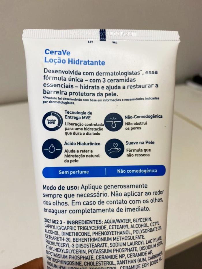 ceravehidratantecorporal