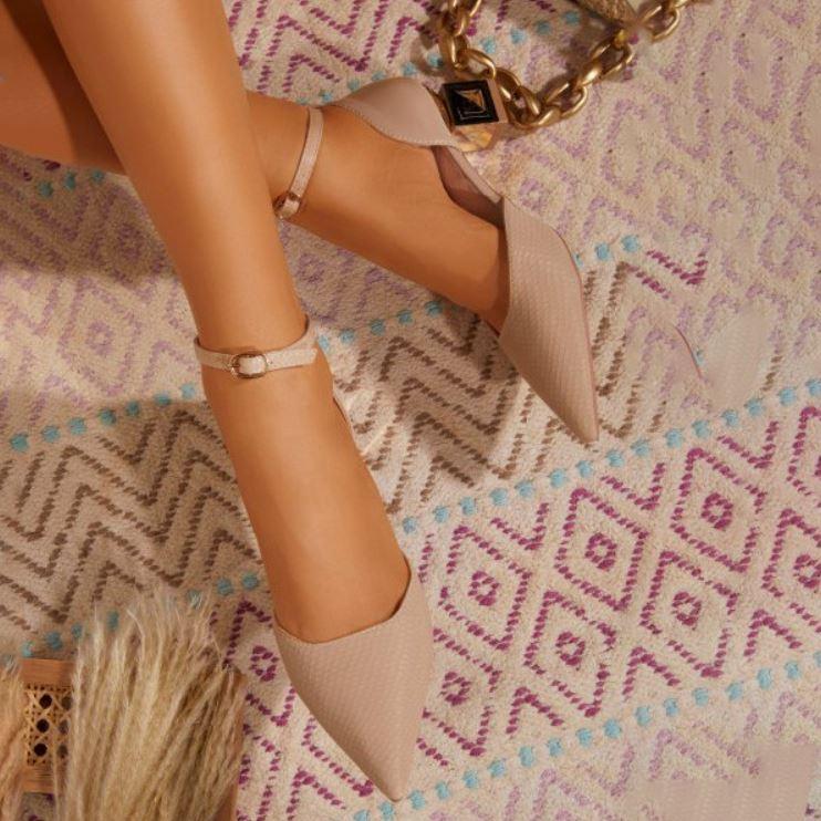 fashionshoes