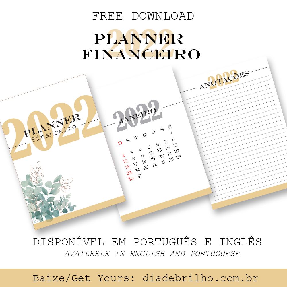 plannerfinanceiro2022